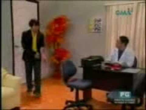 Mr. Assimo Complete Episode 1-20