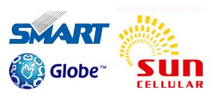 Globe, Smart, Sun Autoload