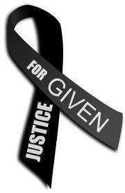Justice for Given