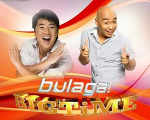 Wally-Willie Revillame