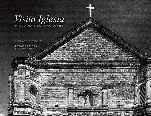 Visita Iglesia 2012
