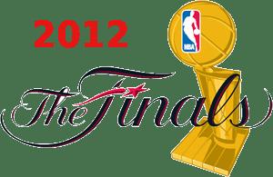 NBA Finals 2012 Predictions