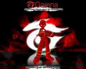 Garena