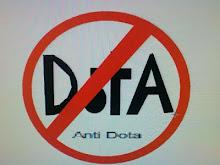 Stop DotA