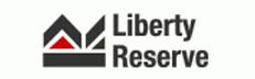 LibertyReserve