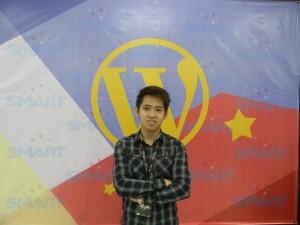 Wordcamp Philippines 2012 Jr